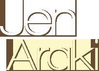 Jen Araki